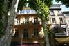 Aix-en-Provence 21 Posted on 20th Mar,2017  11:02:43 AM Average Rating=7.00