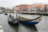 Aveiro 21 Posted on 8th Jul,2007  11:12:06 PM Average Rating=7.00
