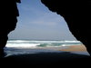 Praia da Adraga 2 Posted on 23rd Jul,2007  12:00:53 AM Average Rating=4.00