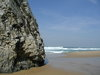 Praia da Adraga 3 Posted on 23rd Jul,2007  12:00:53 AM Average Rating=6.00