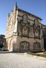 Palácio do Buçaco Posted on 20th Mar,2017  11:02:43 AM Average Rating=3.00