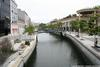Aveiro 3 Posted on 8th Jul,2007  11:13:00 PM Average Rating=1.00