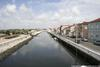 Aveiro 12 Posted on 8th Jul,2007  11:12:59 PM Average Rating=8.00